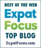 expat-focus-top-blog-140x162